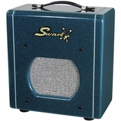 Swart Space Tone Atomic Jr - Ocean Sparkle