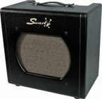 Swart STR-Tremolo Amp in Custom Dark Tweed