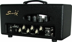 Swart Super Space Tone 30 Head