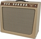 Tone King Imperial 20th Anniversary Amp - Cream