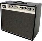 Tone King Majesty 15 Combo Amp