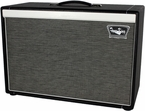 Tone King Majesty 1x12 Speaker Cab