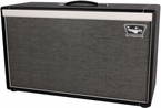 Tone King Majesty 2x12 Speaker Cab