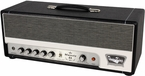 Tone King Majesty 45 Amp Head