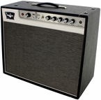 Tone King Majesty 45 Combo Amp