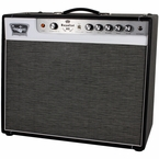 Tone King Royalist / Majesty 45 Combo Amp