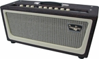 Tone King Metropolitan Head in Brown