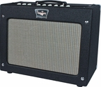 Tone King Sky King Amp in Black
