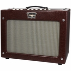 Tone King Sky King Amp - Brown Gator