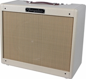 Tungsten Crema Wheat Amp - Cream