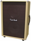Two-Rock 2x12 Cab in Blonde