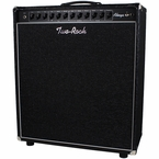 Two-Rock Akoya Limited Edition 4x10 Combo