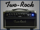 TWO-ROCK