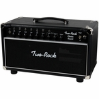 Two-Rock Classic Reverb Head - 50 Watts