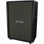 Two-Rock Crystal 2x12 Speaker Cab