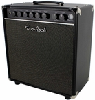 Two-Rock Crystal 40 Combo Amp