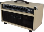 TWO-ROCK ERIC GALES SIGNATURE HEAD