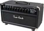Two-Rock Matt Schofield Signature Amp