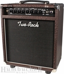 Two-Rock Studio Pro 22 Combo in Custom Ostrich