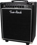Two-Rock Studio Pro 35 Combo Amplifier