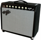 Vintage Sound Vintage 15 in Black - Silver