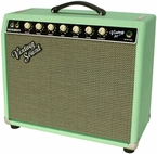 Vintage Sound Vintage 20 in Surf Green