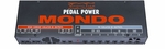 Voodoo Labs Pedal Power MONDO Power Supply