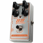 Xotic Effects - BBP-COMP Compressor Pedal