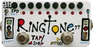 Zvex Ringtone Pedal - Newest Version!