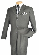 Mens Business Luxurious Wool Feel (S1224)