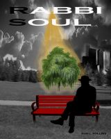 Rabbi Soul by Ron L. Rollins