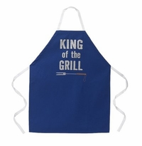 Aprons for Men