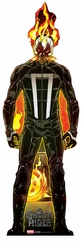 Ghost Rider � Marvel Extreme Cardboard Cutout Life Size Standup