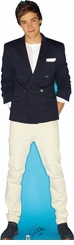 Liam - One Direction Cardboard Cutout Life Size Standup