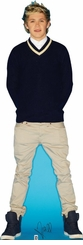 Niall - One Direction Cardboard Cutout Life Size Standup