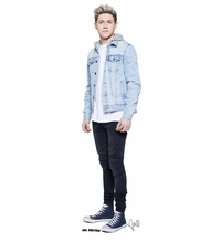 Niall � One Direction Cardboard Cutout Life Size Standup