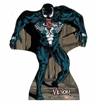 Venom � Marvel Extreme Cardboard Cutout Life Size Standup