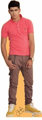 Zayne - One Direction Cardboard Cutout Life Size Standup