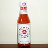 Cap Jempol Chili Sauce - OUT OF STOCK