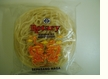 Noodle Crackers (Krupuk Mie) - OUT OF STOCK