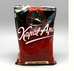 "<b>Temporarily Sold Out </b> - Kapal Api Coffee ""Special"""