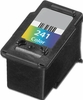 Remanufactured Canon CL 241 Color Ink Cartridges
