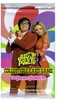 Austin Powers: The Spy Who Shagged Me Booster Pack (11 cards)