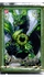 Battle Spirits: Ascension of Dragons Booster Pack (8 cards)