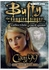 Buffy the Vampire Slayer: Class of '99 Hero Starter Deck (57 cards) (Limited Edition)