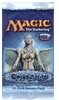 Magic: Coldsnap Booster Pack (15 cards)