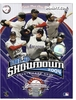 MLB Showdown: 2004 Two-Player Starter Game (40 cards)