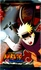Naruto Shippuden: Will of Fire Booster Pack (10 cards)