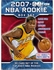 NBA: 2007-08 Upper Deck Rookie Basketball Cards V2 Box Set (30 cards)