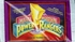 Power Rangers: Trading Cards Pack (8 cards/1 cap)